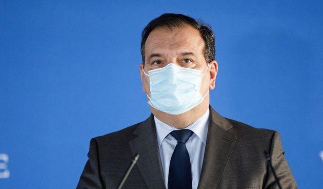 KoHOM-a o Berošu: 'Propuste u zdravstvenom sustavu pokušava svaliti na leđa obiteljskih doktora'
