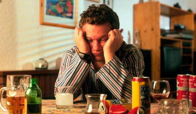 Sigurno se sjećate kako ste s nekada izašli van, popili nekoliko pića više i drugi dan se osjećali kao da je sve normalno. Kako vrijeme prolazi stvari više nisu iste.