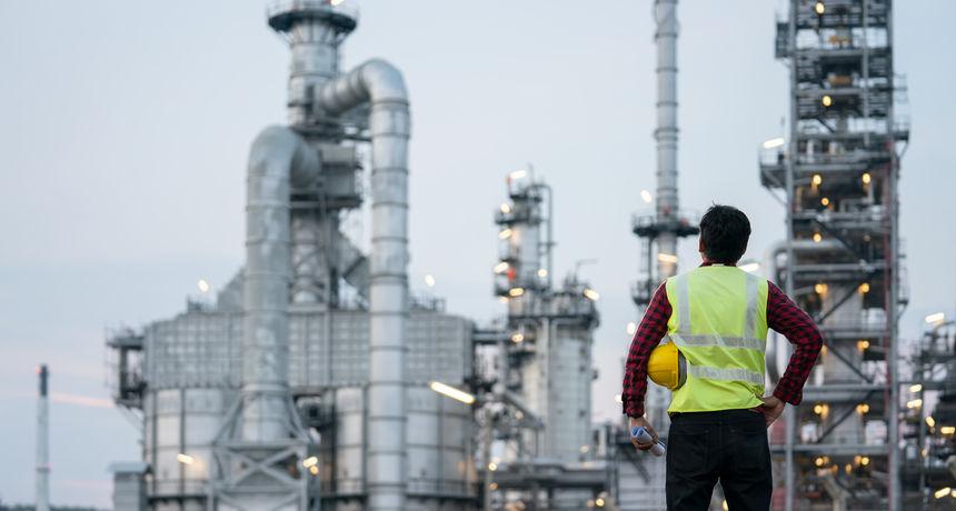 Hoće li velike naftne kompanije platiti zbog uzrokovanja globalnog zatopljenja i zataškavanja znanstvenih dokaza?