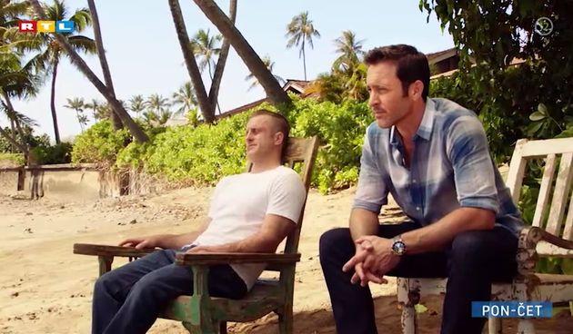 'Hawaii+Five-0',+9.+sezona,+ponedjeljak+-+četvrtak+u+večernjem+terminu+na+RTL-u+(thumbnail)