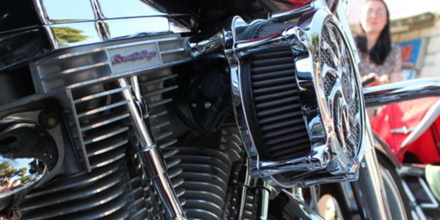 Harley-Davidson ponovo u sedlu, električnim motorom želi privući mlađe kupce
