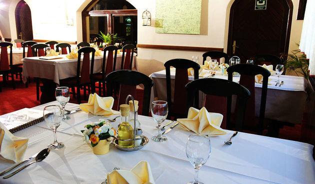 VIDEO: Počeo je Tjedan restorana - otkrijte što vas sve očekuje i po kojim cijenama