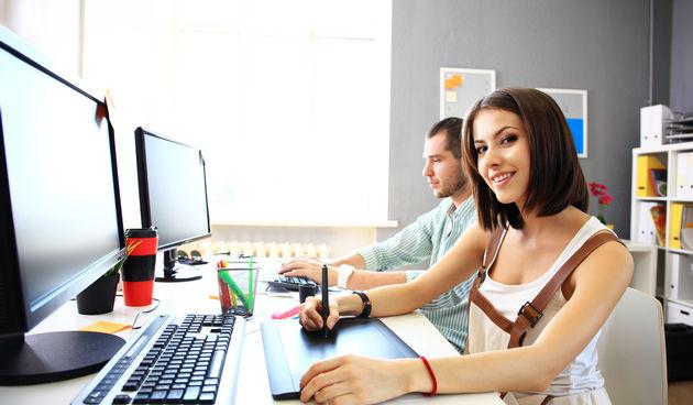 Tražite posao? Pogledajte najnoviju ponudu otvorenih radnih mjesta u Karlovcu i Karlovačkoj županiji