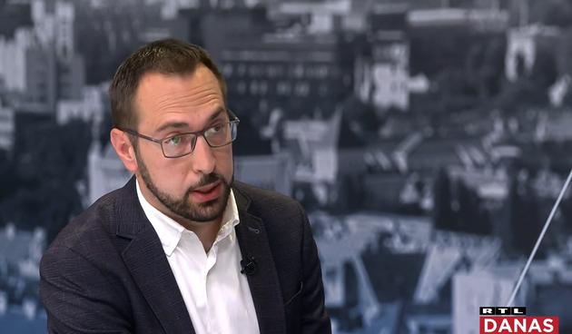 Nova zagrebačka gradska vlast namjerava stopirati mjeru roditelj odgajatelj: 'Dok se ne provede evaluacija programa'