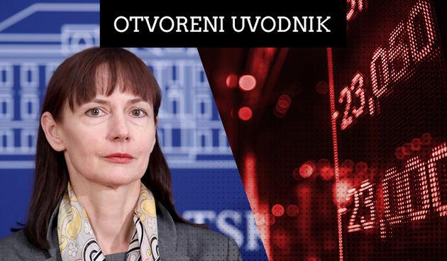 otvoreni uvodnik vučemilović
