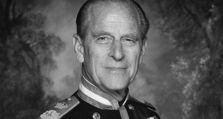 Mjesec dana nakon smrti: Otkriven uzrok smrti princa Philipa