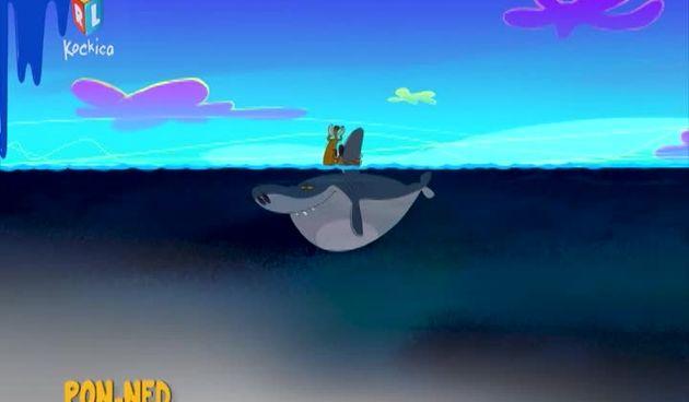 Zig & Sharko  (thumbnail)