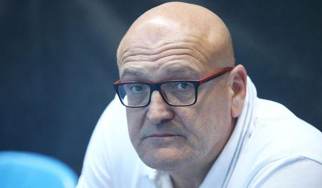 Zlatko Saračević