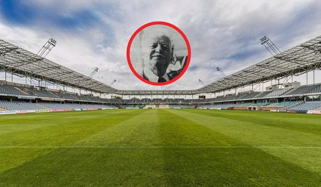 Ovaj Varaždinac postao je kralj argentinskog nogometa, učitelj slavnom Menottiju…