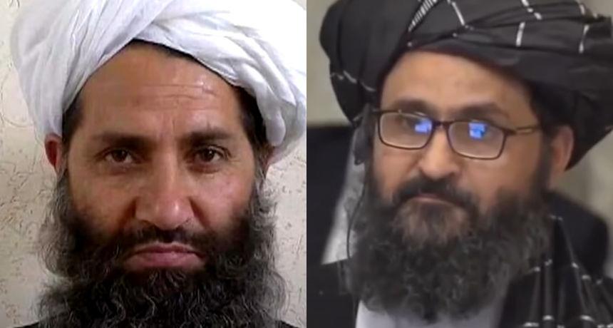 Dva vrhovna talibana nestala iz javnosti. Kako je o talibanima riječ, svi pomišljaju na logičan odgovor na ovu tajnu