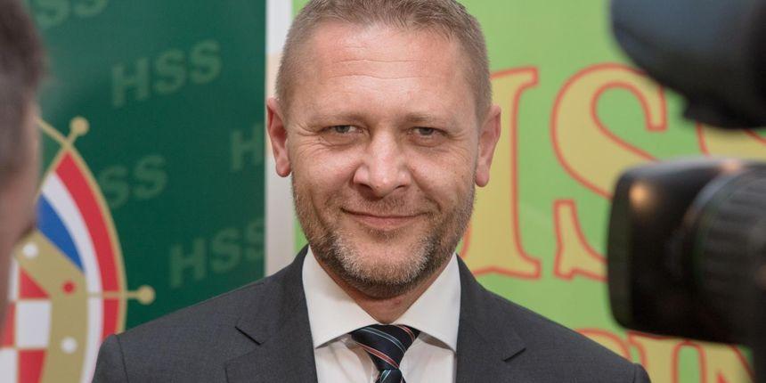 HSS u programu napravio nagli zaokret: 'Više nismo konzervativni, sad smo zeleni i progresivni'