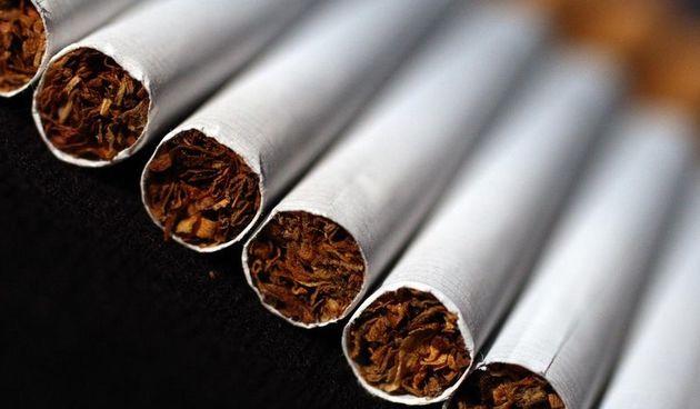 Podignuta optužnica protiv sedam krijumčara cigareta, među njima i policajac