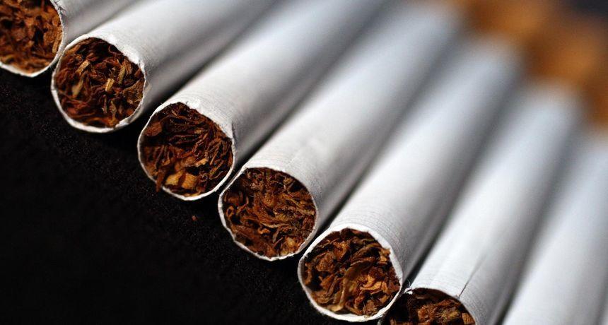 Dvije kune više za cigarete: Evo što kažu u duhanskoj industriji i kako na poskupljenje gledaju građani