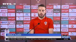 Vlašić sve bliže prvih 11: 'Ako pobijedimo Češku, sve će biti lakše' (thumbnail)