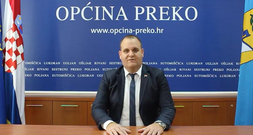 Općina Preko staje na rep nekulturnim pojedincima: Uvest će videonadzor zbog bacanja smeća u okoliš