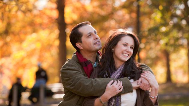 Brak, Par, Ljubav