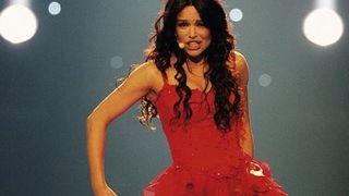 Valja se prisjetiti: Ovo su po mnogima najgore pjesme koje smo poslali na Euroviziju