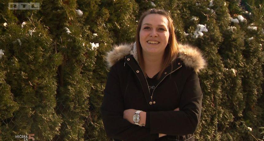 22-godišnja Marija: 'Udala sam se mlada, s jedne strane mi je drago, a s druge žao…'