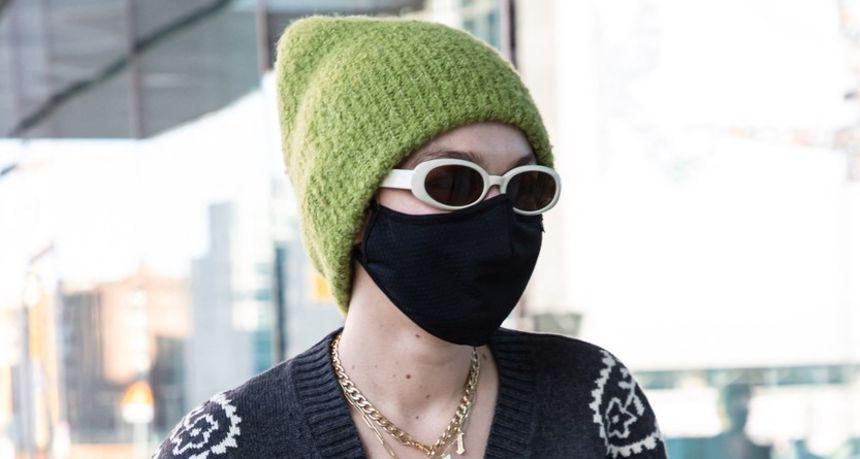 Najpoznatije sestre manekenke i dalje ne razumiju da često iz stana izlaze kao modni 'klaunovi'