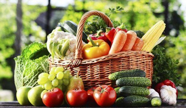 povrce-voce-zdrava-hrana