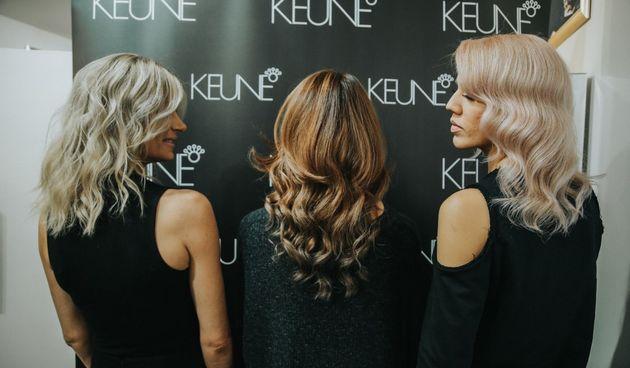 Tri najpoželjnije nijanse koje će ove jeseni zablistati na mnogim frizurama
