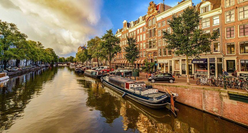 Ovo je top 10 najboljih svjetskih gradova po istraživanju Time Outa