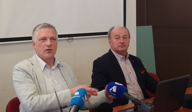 Konstituirajuća sjednica novog Gradskog vijeća Grada Duge Rese održat će se u četvrtak - novi predsjednik Vijeća dr. Miroslav Furdek