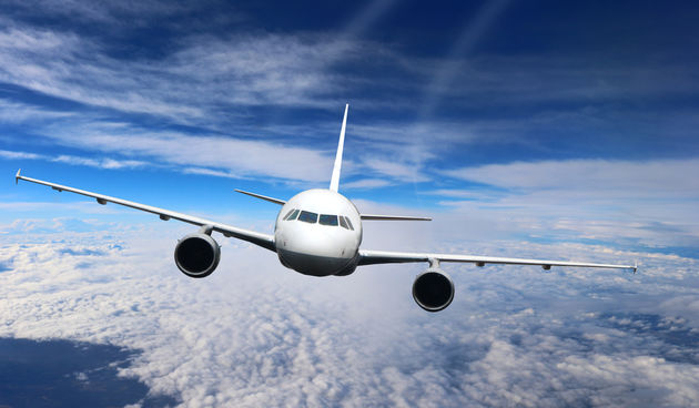 avion,zrakoplov