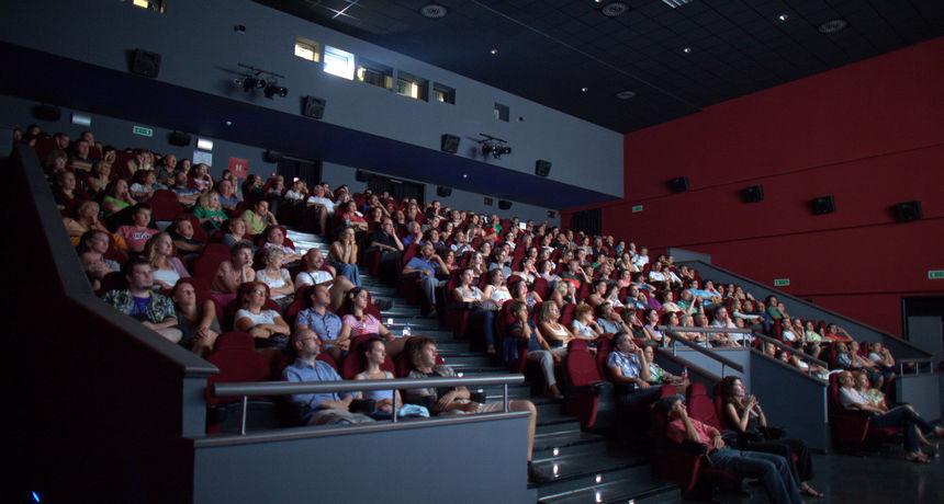 68. Pulski filmski festival: Otvorene prijave za Studentski program