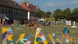 Započeo ReArt festival 2021.