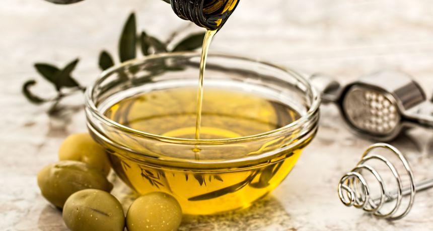 Maslinovo ulje krije ključ dugovječnosti, a važno je vrijeme u kojem ga jedemo