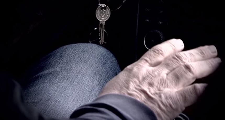 Kažnjen taksist koji je pipkao i spolno uznemiravao studenticu: Visina kazne iznenadila je mnoge