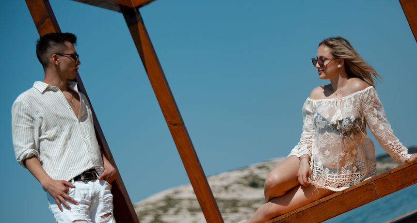 Pjesmu potpisuje Antonija Šola: Pogledajte novi spot sve veće domaće zvijezde
