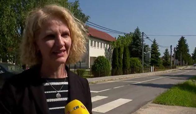 Blanka Stipčić Berić
