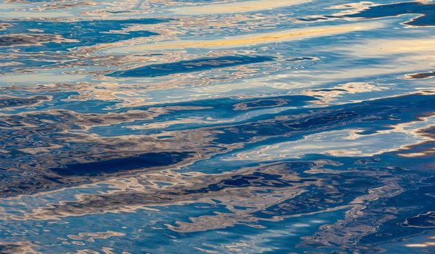 Jadran, more, voda