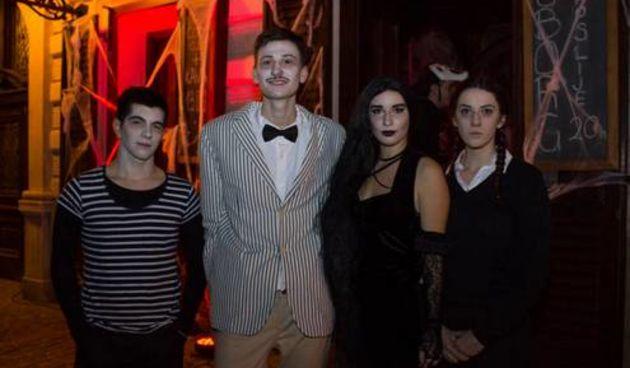 halloween_matrix_11