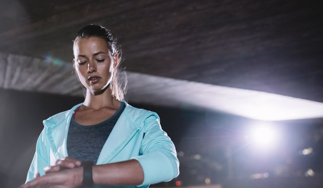 Tri prednosti večernjeg treninga i jedan veliki nedostatak