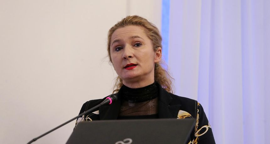 Pravobraniteljica o skandalu u Imotskom: 'To nema veze sa narodnim običajima, samo govorom mržnje'