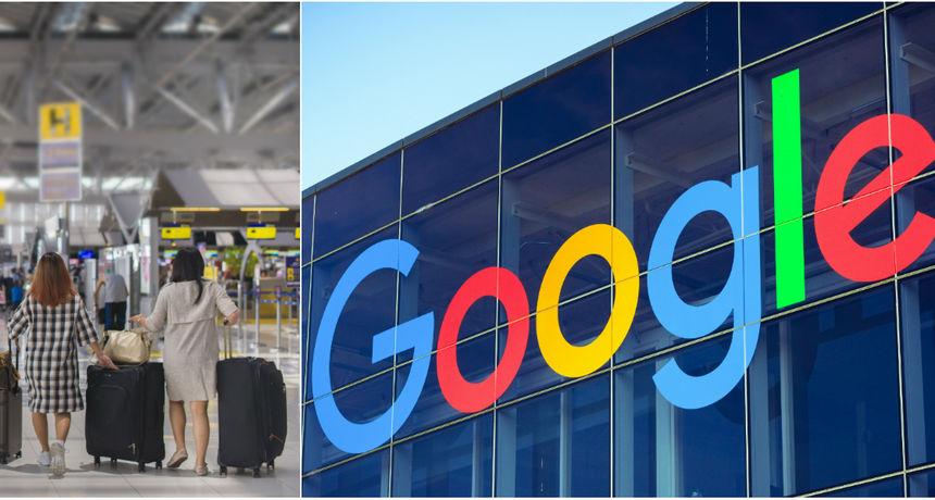 'Smijem li staviti čarapu u toster?': Izvukli smo najgluplja pitanja s Google tražilice