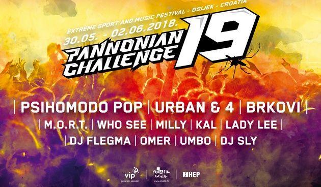 Pannonian_Challenge_19_Music_vi
