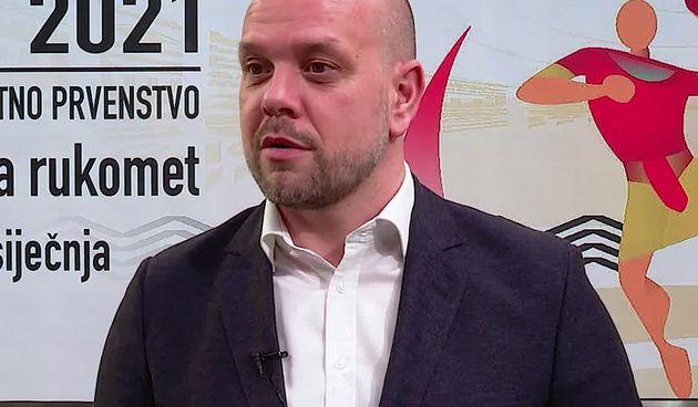 Goran Šprem odgovara na brzopotezna pitanja (thumbnail)