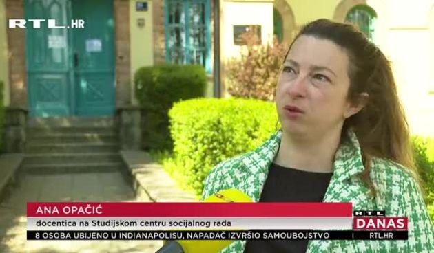5napadi na centre plus leadout plenković o napadima (thumbnail)