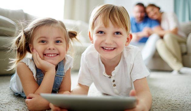 Montessori rečenice koje će pomoći djetetu da izgradi samopouzdanje