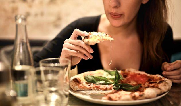 Bitnije je kada jedemo, nego što jedemo?