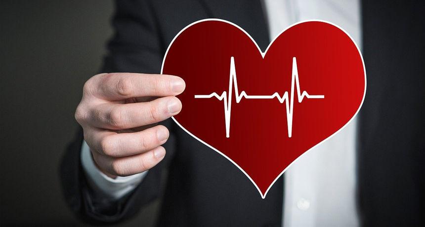 DANAS JE HRVATSKI DAN LIJEČNIKA U zdravstvenom sustavu imamo 12.500 doktora medicine
