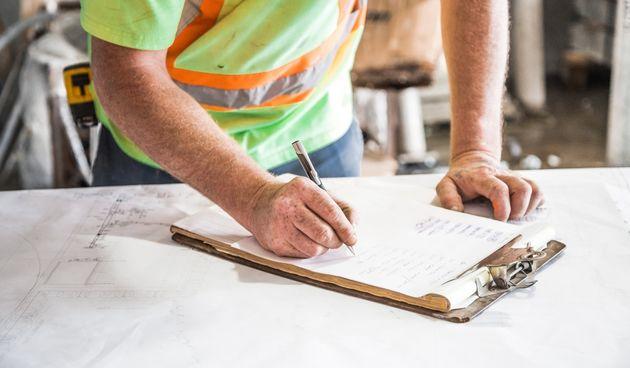 Tražite posao? Više tvrtki iz Karlovca i Karlovačke županije traži radnike, pogledajte ponudu poslova