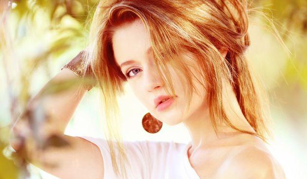Mnoge žene su previše kritične prema vlastitom izgledu i pokušavaju promijeniti previše stvari na svom tijelu i licu.