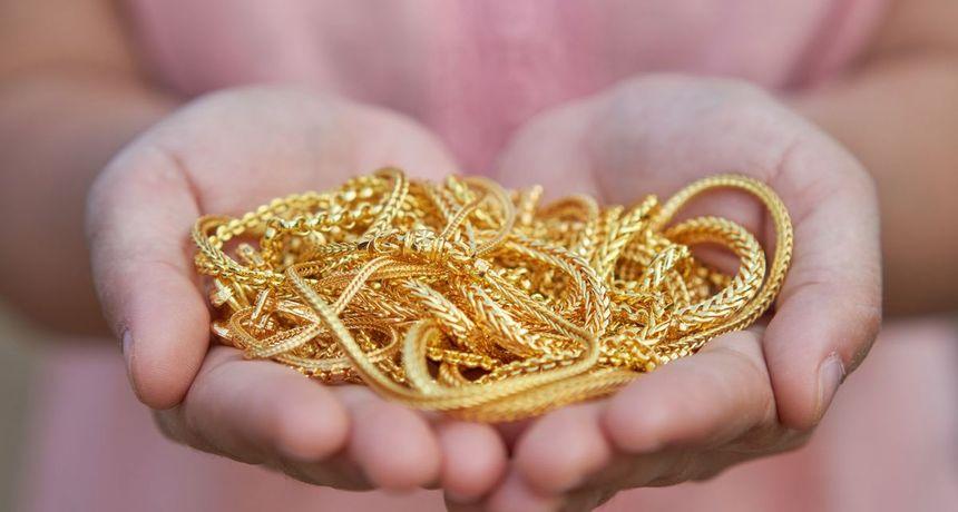 Otkup zlata i dalje je najpopularniji način za dolazak do gotovine u Zadru