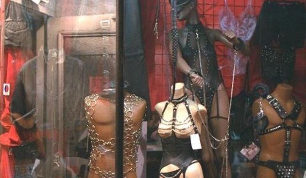 Shop zadar sexy Afrodizijak za