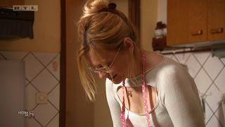 Ivona+priča+o+tome+kako+treba+dečka+(thumbnail)